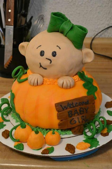 November Baby Shower Theme Ideas - best 25 november baby showers ideas on baby