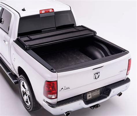 8613 folding truck bed covers tonnopro chevy silverado tri fold soft tonneau cover html