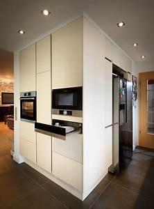 Arbeitsfläche Küche Vergrößern : k chengeschichte und kitchenstory vom k chenstudio bonn k che co ~ Markanthonyermac.com Haus und Dekorationen