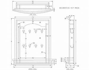 wood mallet plans