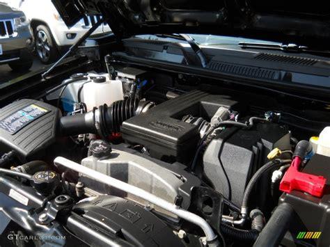 hummer  standard  model  liter vortec inline