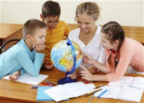 private preschool jobs kindergarten and elementary school teachers occupational 580