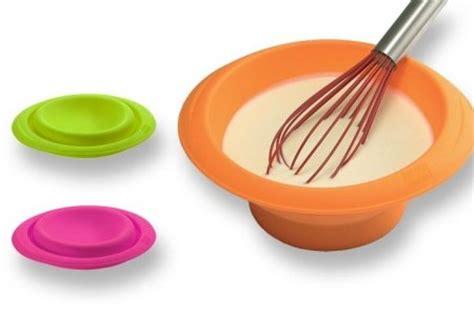 ustensile cuisine silicone lékué innovmania ustensile de cuisine silicone