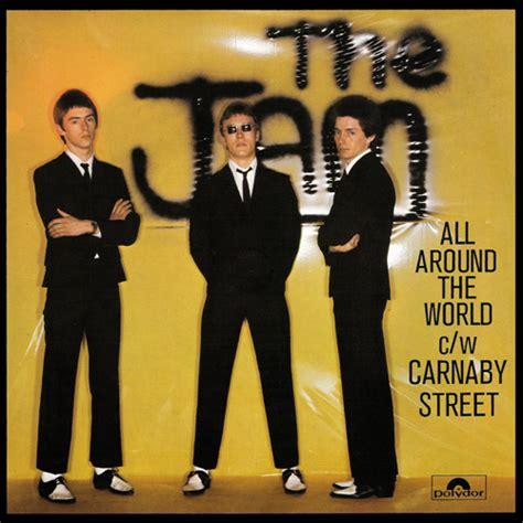 the jam the modern world the jam modern world lyrics 28 images the jam lyrics lyricspond the jam k pop lyrics song