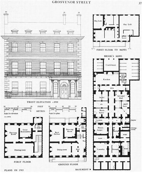 house plans for mansions look inside a georgian townhouse lathan novelist