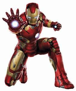 Iron Man PNG Transparent Images | PNG All  Iron