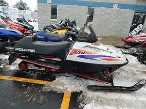 Page 129  New Or Used Polaris Motorcycles For Sale
