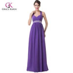 purple bridesmaid dresses cheap new 2015 s cheap purple bridesmaid dresses 50 formal dresses gowns floor length jpg