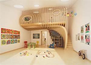 Kinderzimmer Einrichten Wichtige Tipps Tricks Formbar