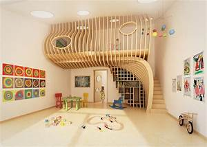 Das Coolste Kinderzimmer Der Welt : kinderzimmer einrichten wichtige tipps tricks ~ Bigdaddyawards.com Haus und Dekorationen