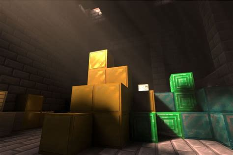 real time ray tracing  coming  minecraft  windows