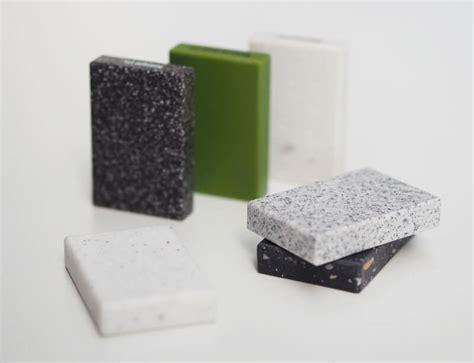 material corian corian materials arcola products