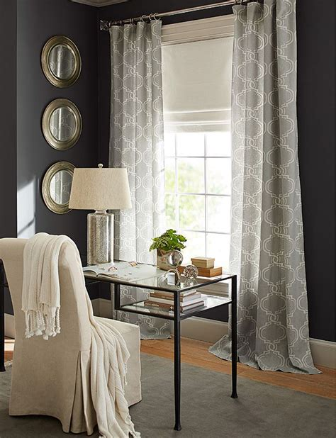 pottery barn sherwin williams hello color sherwin williams top paint picks for fall