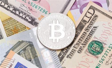 The coindesk bitcoin calculator converts bitcoin into any world currency using the bitcoin price index, including usd, gbp, eur, cny, jpy, and more. Bitcoin 9800 Dolar Seviyesini Aşmayı Başardı | BTC Piyasası