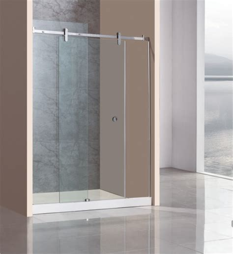 cheap shower doors cheap 900mm sliding shower door buy 900mm sliding shower