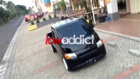 Daihatsu Gran Max Pu Picture by Kumpulan Modifikasi Mobil Gran Max Up 2018