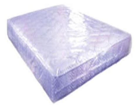 pillow top mattress covers pillow top mattress covers flex pack