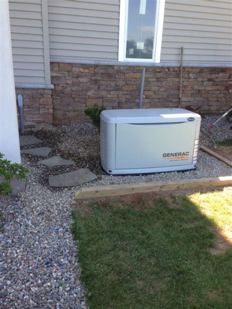 edward miller electric ls generator sales service installation and warranty