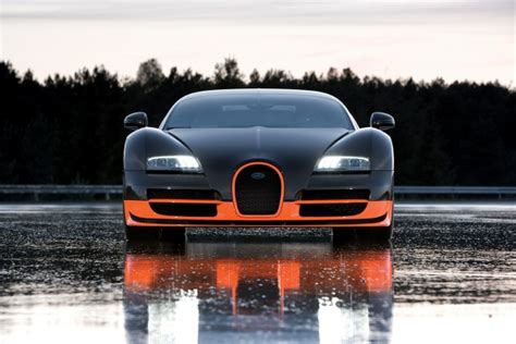 This perfume reminds me of. Bugatti Veyron Super Sport Sang Noir Page 4 - AskMen
