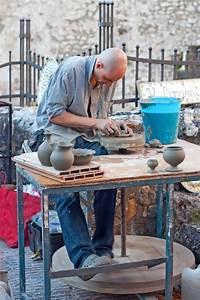 Deko Pilze Aus Keramik : keramik deko selber machen was genau ist eigentlich baukeramik ~ Bigdaddyawards.com Haus und Dekorationen