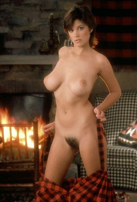 Justine Greiner Naked Vintage Snapshots Redtube