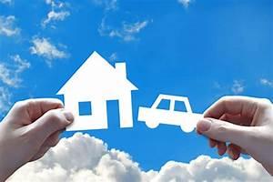 Assurance Habitation Banque Postale : assurance auto la poste design devis assurance voiture la ~ Melissatoandfro.com Idées de Décoration