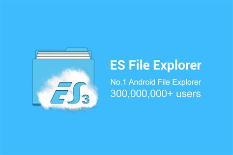 es file explorer file manager pro apk for android android mods