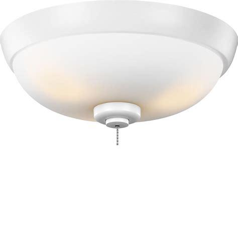 monte carlo ceiling fan light kit monte carlo 3 light outdoor led ceiling fan light kit