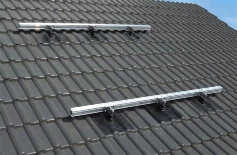 Experten Rat Eine Neue Heizung Rechnet Sich Fast Immer by Solaranlage Heizung Solar Zur Heizungsunterst 252 Tzung Ist