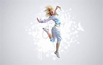 Dance Wallpapers Awesome