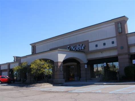 Barnes & Noble Aims To Help Charlotte's