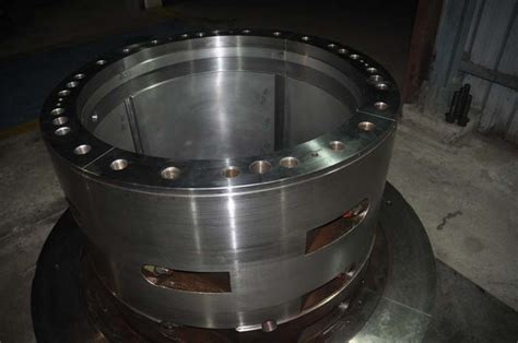guide bearings dvb technologies pvt  specialized