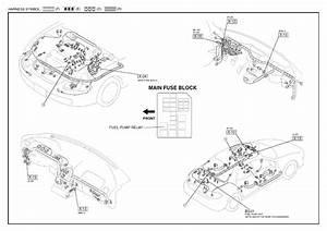 2002 Dodge  Ram Truck Dakota 2wd 3 9l Fi Ohv 6cyl