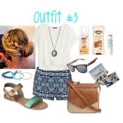 U0026quot;Theme Park Outfit Ideau0026quot; | Dream Closet | Pinterest