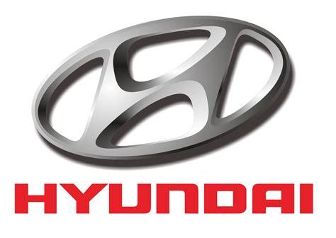 hyundai logo hyundai logo vector part 2 high quality format cdr ai