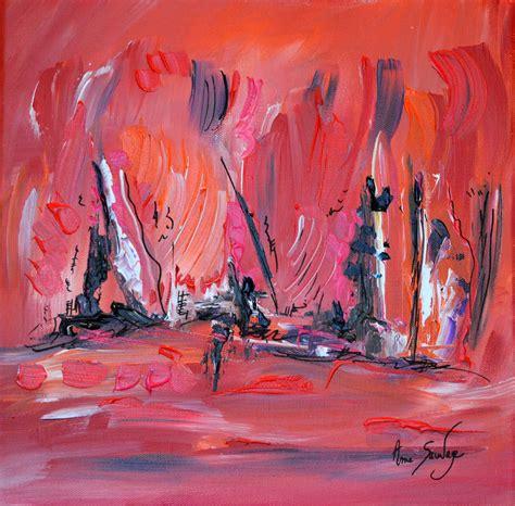 peinture moderne au couteau sup 233 rieur peinture new york noir et blanc 1 peinture abstraite noir blanc moderne au