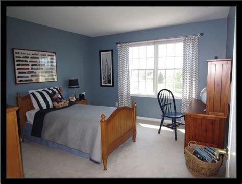 simple small bedroom designs simple bedroom unique simple bedroom designs small rooms 17070