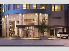 225 East 39th Street rentals House 39 Apartments for