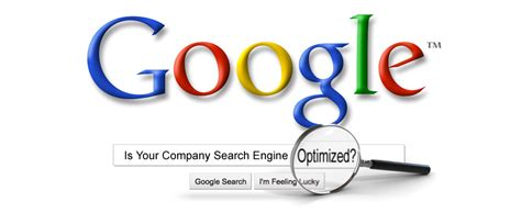 Search Engine Optimization Seo Companies by Search Engine Optimization Companies
