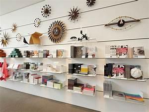 Vitra Design Museum Shop : shop del vitra design museum ~ A.2002-acura-tl-radio.info Haus und Dekorationen