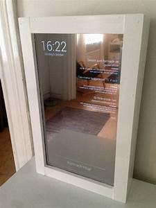 Smart Home Ideen : die besten 25 smart home steuerung ideen auf pinterest ~ Lizthompson.info Haus und Dekorationen