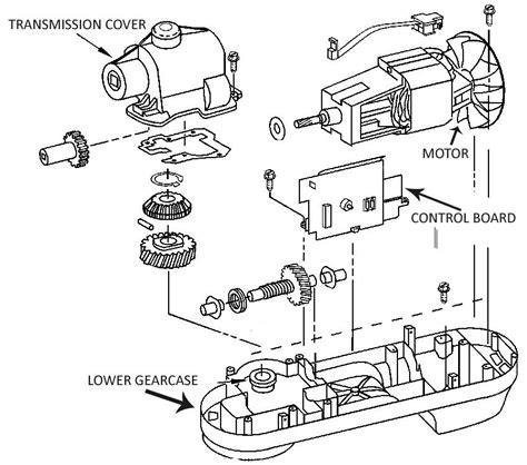 Kitchenaid Quart Stand Mixer Manual Repair