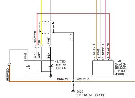 autometer air fuel wiring diagram somurich