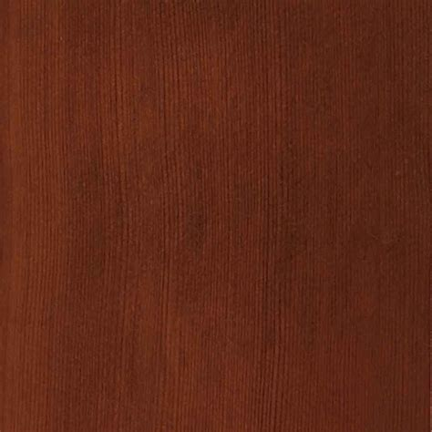 Holz Farbe by Garage Door Color Sles