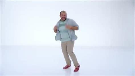 taylor swift shake        video