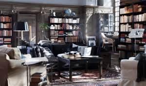 wohnzimmer designs ikea living room design ideas 2010 digsdigs