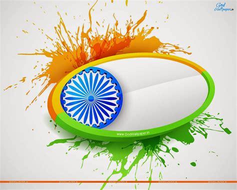 Latest Indian Flag Wallpaper  Tiranga Wallpaper Hd