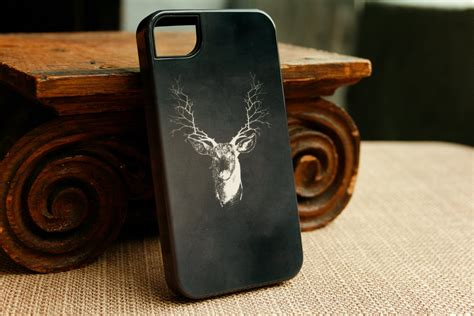 iphone 5s cases for guys the gallery for gt cool iphone 5 cases for guys 3481