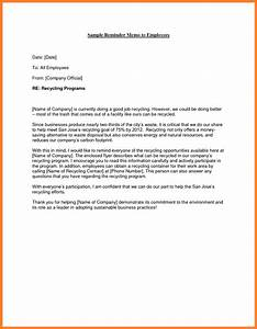 sample memo letter to employee letters free sample letters With hr memo template