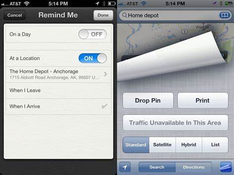 how to use reminders on iphone best ways to use reminders on your iphone feature cult